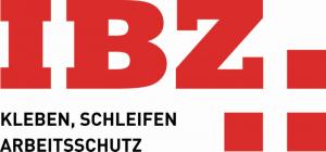 Logo_IBZ_web