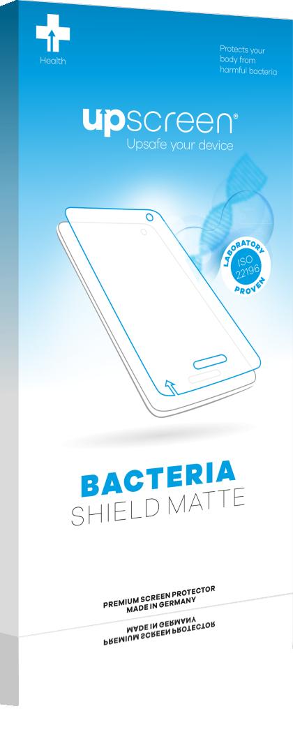 BACTERIA Shield matte_Verpackg